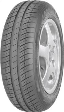 Goodyear pnevmatika EFFICIENTGRIP COMPACT 195/65R15 95T