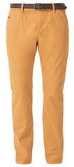 s.Oliver pánské kalhoty