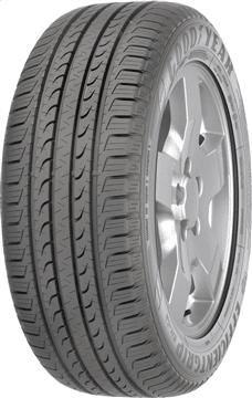 Goodyear ljetna guma EfficientGrip SUV 275/65R18 116H