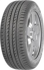 Goodyear guma EfficientGrip SUV FP 225/60R17 99V