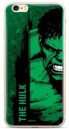 MARVEL maska za Huawei P20 Lite Hulk 001 MPCHULK010