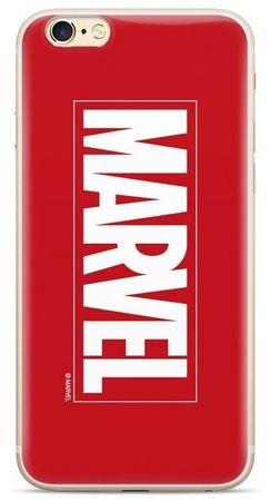 MARVEL etui do Huawei P20 Lite 001 MVPC310