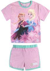 Disney dívčí komplet Frozen