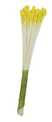 PME Pestíky – lilie žlutá 50 ks
