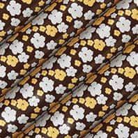 Florensuc Transfér fólie NAIVE 30 x 40 cm