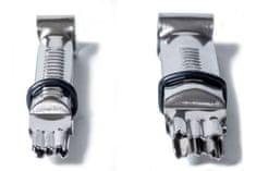 Silikomart Krimpovací kleště nerezové 12-17mm mašlička