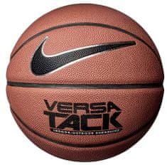 Nike Versa Tack 8P - Amber/Black/Metallic Silver/Black