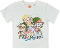 Disney dětské tričko Paw Patrol