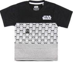 Disney koszulka chłopięca Star Wars