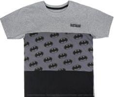 Disney fantovska majica Batman