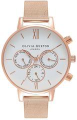 Olivia Burton Chrono Detail OB16CG86