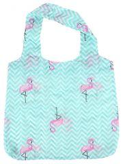 Albi Kézitáska táska - Flamingo