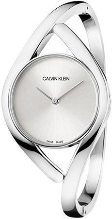 Calvin Klein Party K8U2M116