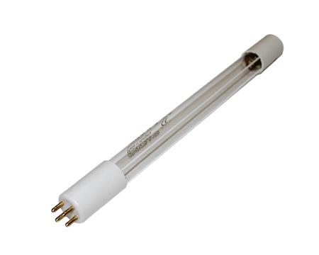 UV zářivka - T5L29W