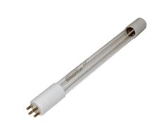 UV zářivka - T5L40W