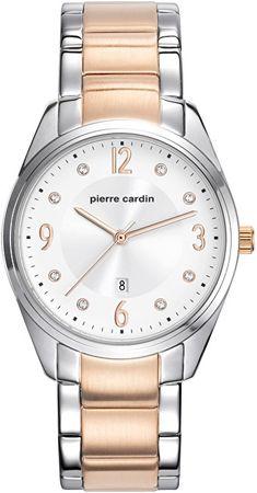 Pierre Cardin Bourse PC107862F06