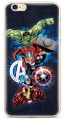 MARVEL maska za iPhone XS Avengers 001 MPCAVEN060