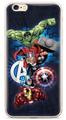 MARVEL maska za Xiaomi Redmi 6 Avengers 001 MPCAVEN062