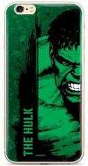 MARVEL ovitek za Xiaomi Redmi 6 Hulk 001 MPCHULK062