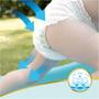 3 - Pampers Premium Care Pants 3 (6-11 kg) 112 ks