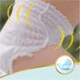 6 - Pampers Premium Care Pants 3 (6-11 kg) 112 ks