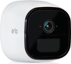 Arlo GO VML4030 (VML4030-100PES)