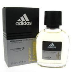 Adidas vodica po britju Victory League, 50 ml