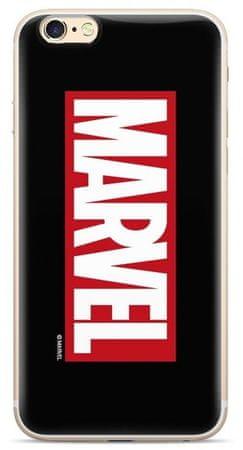 MARVEL maska za 6/7/8 001 MVPC046