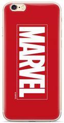 MARVEL maska za iPhone 6/7/8 001 MVPC346
