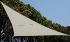 Rojaplast Plachta trojuholník 3,6m