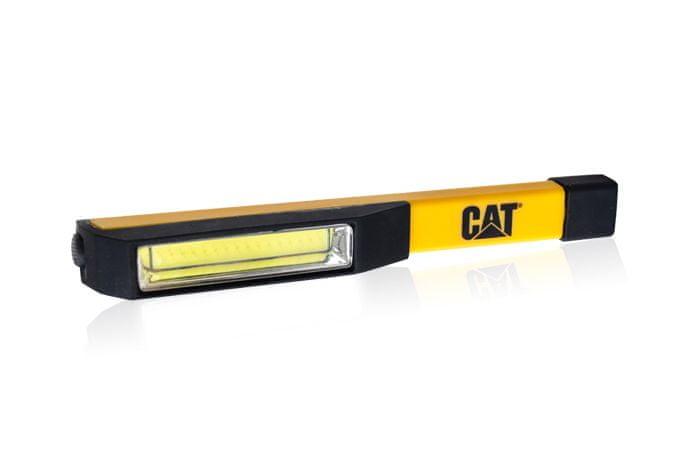 LED tehnologija i moćna svjetlost.