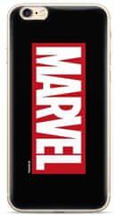 MARVEL ovitek za iPhone X 001 MVPC045