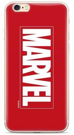MARVEL ovitek za iPhone X 001 MVPC345