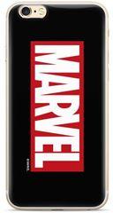 MARVEL Zadní Kryt pro iPhone XS 001 MVPC060
