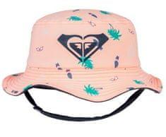 ROXY czapka dziewczęca