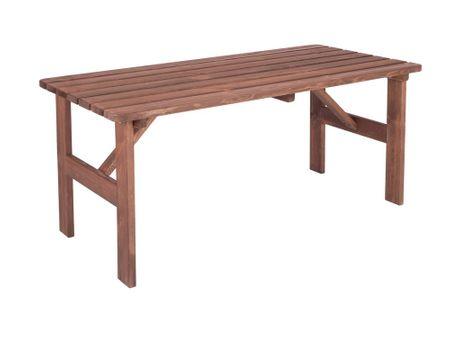 Rojaplast MIRIAM asztal 200 cm