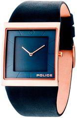 Police Skyline X PL14694MSR/03A