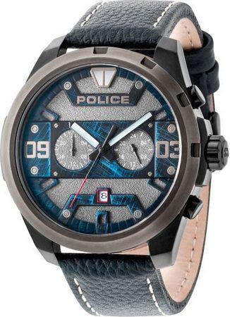 Police PL15365JSBU/61