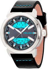 Police Date PL14544JS/03