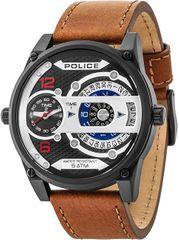 Police PL14835JSB/02