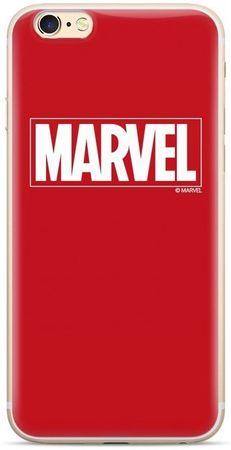 MARVEL ovitek za iPhone XS 002 MVPC960