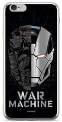 MARVEL maska za iPhone X Iron Man War 001 MPCWARMACH005