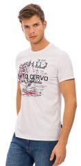 Galvanni pánské tričko Bogense