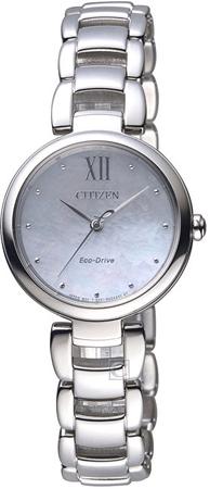 Citizen Eco-Drive Elegance EM0530-81D