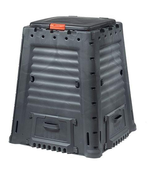 KETER Mega kompostér 650 L - zánovní