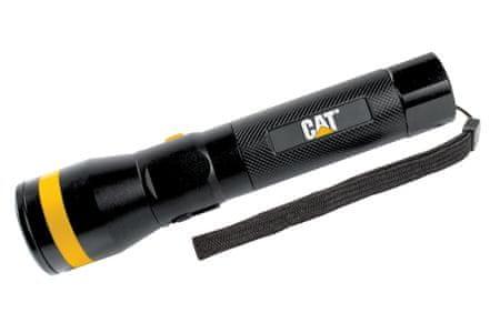 Caterpillar svetilka Rechargeable Focusing Light CT2115 (100014)