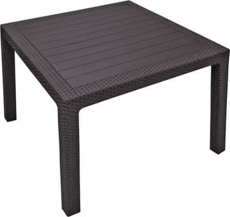 KETER QUARTET 95 Asztal