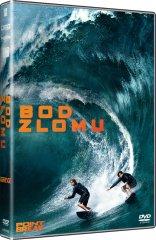 Bod zlomu - DVD