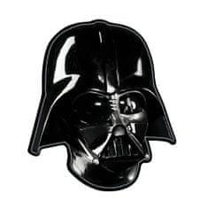 Star Wars Podložka pod myš Darth Vader
