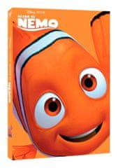 Hledá se Nemo (Disney Pixar edice) - DVD